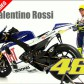 MotoGP 2010: Se presentan los protagonistas