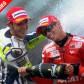 MotoGP Rückblick: Motegi