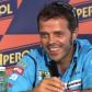 Lorenzo und Pedrosa jagen auf Rossis Heimstrecke den Sieg