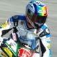 De Angelis signe le meilleur temps de la séance FP1 à Misano pour son retour en Moto2
