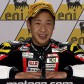 小山知良、42戦ぶりの表彰台獲得