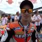 Bilan de mi-saison : Andrea Dovizioso