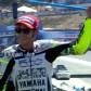 La stagione 2010 di Valentino Rossi