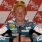 Marquez conquista anche Silverstone