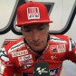 """Hayden ready to """"step up"""" in race"""