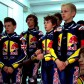 2010 Red Bull MotoGP Rookies Cup starts at Jerez