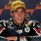 Bradl suma su tercer triunfo del año en Montmeló
