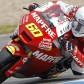 Mapfre Aspar: Simón sale reforzado de Jerez y espera ansioso el primer GP