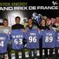 パリでフランスGPの開催発表会