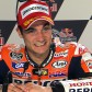 Repsol Honda Team achieves first 1-2