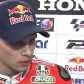 Bradl dalla seconda fila in Texas