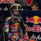Salom on pole for Australian GP