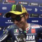 Rossi: 'We need more to stay in front'