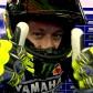 Rossi führt das Training in Barcelona an
