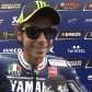 Lorenzo and Rossi confident ahead of Saturday