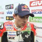 Bradl relieved to regain speed