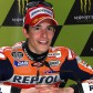 Marquez storms back to podium in France