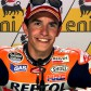 Marquez aware Laguna Seca could be different