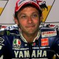 Second successive podium pleases Rossi