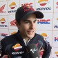 Pedrosa grabs 25th pole, Marquez salvages P6