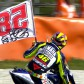 Rossi leads tributes to Simoncelli