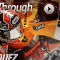 Enjoy Ride Through Magazine on motogp.com