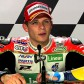 Bradl delighted with first MotoGP™ front row