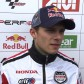 Bradl left scratching head at TT