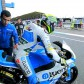 Second consecutive pole position for Espargaro