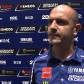 Lorenzo and Rossi to make chassis decisions