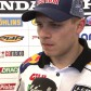 "Bradl: ""We can be happy today"""