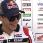 Bradl secures fourth in Mediterranean heat
