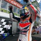 Pedrosa takes the win at round 11 to end Marquez victory run
