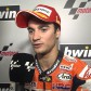 A 26th premier class win for Pedrosa