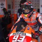 Marquez heads day of testing at Brno