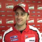 Dovizioso: 'We knew Le Mans would be difficult'