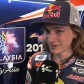 Hanika: 'I think we've done a fantastic job'
