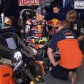 Miller in Jerez in Moto3™ vorn