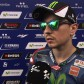 Disappointing Assen visit for Lorenzo