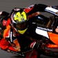 Espargaro completes clean sweep after heading third session