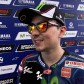 Second and sixth for Lorenzo and Rossi on day one