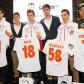 アスパル・チームがバレンシアCFとコラボを結成