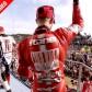 Le tappe 2010: Iveco Australian Grand Prix