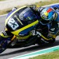 Realistic Schrotter hopes for Sachsenring points
