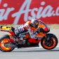 Pedrosa reigns in Japan in enthralling Motegi race