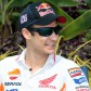 "Dani Pedrosa:  ""You can always improve"""