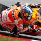 Repsol Honda Team all set for Losail