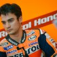 Pedrosa undergoes successful operation