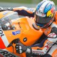 Le team Repsol Honda poursuit sa progression en Malaisie