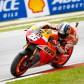 Pedrosa triunfa en Malasia, Márquez, 2º, se acerca al título